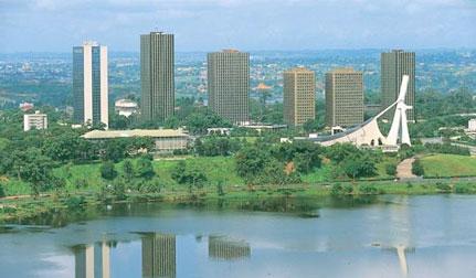 Retour sur la Conférence d'Abidjan: Présentations et Discours