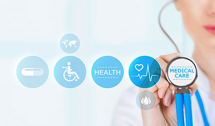 AIM and ESIP publish Open Letter on the Standardisation of Health and Social Services