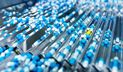 We welcome Council conclusions on balancing the pharmaceutical system in the EU