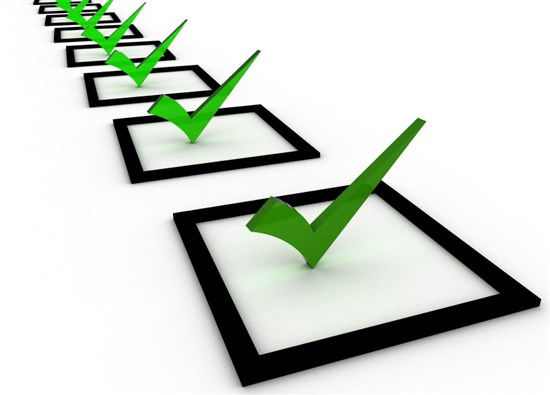 What payers think about the latest HTA proposal