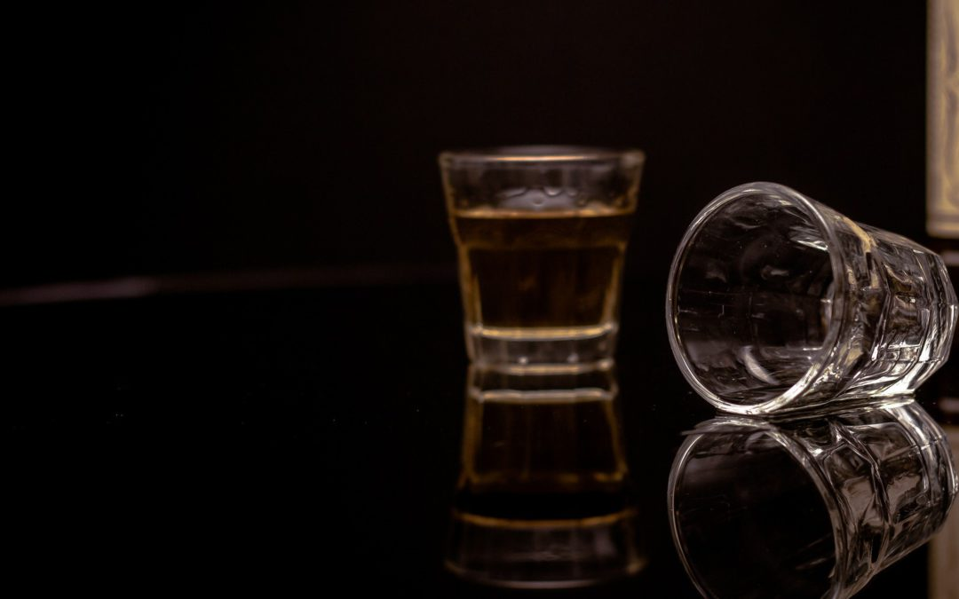 MoU between EC and the Spirits Industry fails to acknowledge consumers' right to information