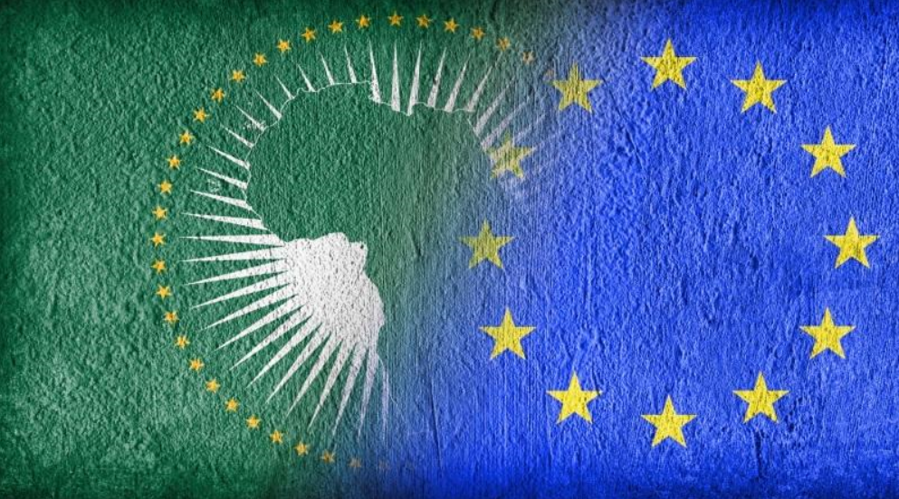 AIM calls for a real social pillar to be included into the EU-Africa Strategy