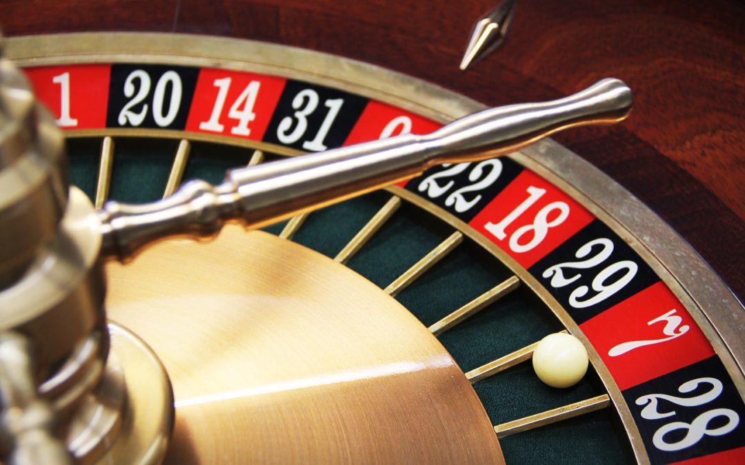AIM publishes Memorandum on Gambling